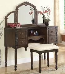 Wood Vanity Table Vanity Set U0026 Bedroom Vanity Best Collection Up To 32 Off Vanities