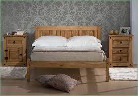 Platform Bed Ebay - 100 white wood double bed frame ebay buy john lewis wilton
