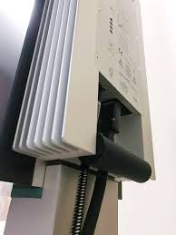 lexus stockist singapore modular audio singapore authorised distributor u0026 retailer of hi