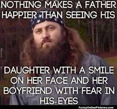 Duck Dynasty Birthday Meme - duck dynasty birthday meme