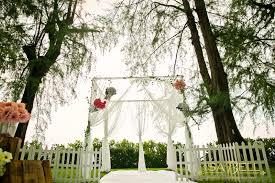 wedding backdrop penang top recommended wedding planner unique wedding decoration