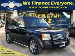 land rover 2007 lr3 find articles u0026 reviews on used cars topbillin auto sales