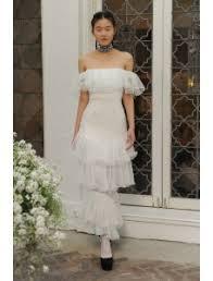 cold shoulder wedding dress the shoulder wedding dresses nyc cold shoulder bridal gowns