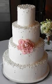 72 best kelley kakes images on pinterest buttercream wedding