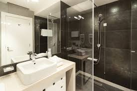 bathroom design trends contemporary and convenient 2016 kitchen and bathroom design