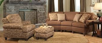 Upholstery Fabric Mississauga Can I Reupholster My Leather Sofa With Fabric Centerfieldbar Com