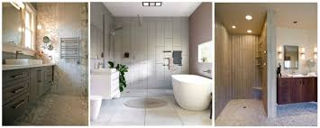 Light And Heater For Bathroom Bathroom Exhaust Fan With Light And Heater Tags Bathroom Exhaust