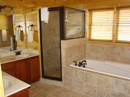 log cabin small bathroom ideas log cabin bathrooms in your home