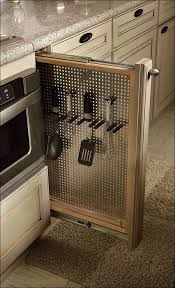 Pull Out Pantry Cabinets For Kitchen Kitchen Kitchen Pantry Storage Cabinet Cabinet With Drawers And