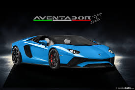 lamborghini aventador headlights the 2017 v12 flagship could simply be called aventador s the