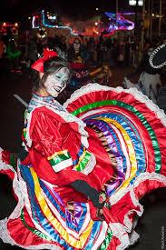new york city halloween parade home facebook