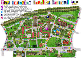 Norwich University Map Genel You Can See A Map Of Many Places On The List On The Site