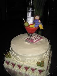 birthday cake martini andrea u0027s cakes by design live life eat cake