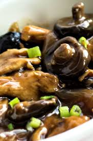 best 25 authentic chinese food ideas on pinterest authentic