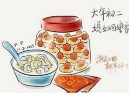 la cuisine 騁udiante cuisine d 騁 100 images mariette s back to basics june 2013