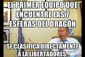 Futbol Memes - f禳tbol argentino con 30 clubes en primera memes y burlas contra