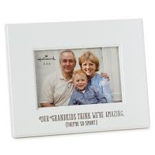 4x6 wedding photo albums amazing grandparents wood picture frame 4x6 picture frames