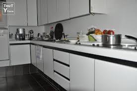 cuisine equipee belgique cuisine occasion belgique solutions pour la décoration intérieure