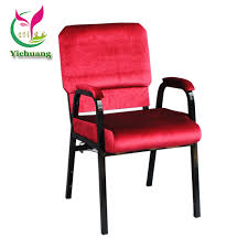 Church Chairs 4 Less China Church Chairs China Church Chairs Manufacturers And