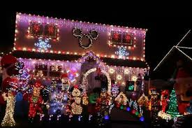 the best decorated homes around town cosmoli