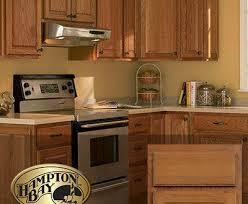 stock kitchen cabinets home depot kitchen cabinets in stock kitchen cintascorner home