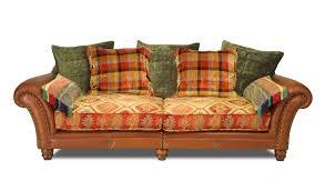 sofa im landhausstil zeitgenössisch klassische sofas im landhausstil ebay sofa rolf