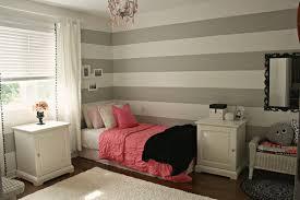 Ideal Bedroom Design Creating An Ideal Bedroom Design Home Interior Design 33551