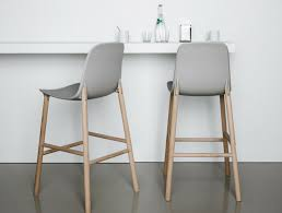 Next Bar Table Mid Century Modern Design Bar Stools Furniture