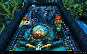 wars pinball 3 apk pinball hd apk free arcade for android apkpure