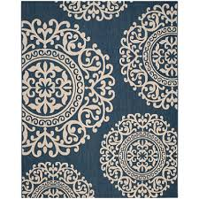 Safavieh Outdoor Rug Safaveih Outdoor Rugs Resort Collection Palermo Porch And