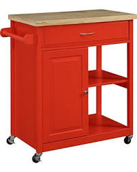 mobile kitchen island amazing shopping savings oliver and smith nashville collection