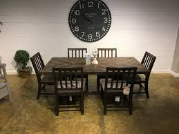 Kathy Ireland Dining Room Set Save On Clearance Items Colony House Furniture U0026 Bedding St