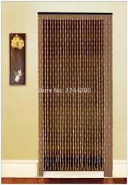 spectacular wood door beads 34 for home decor ideas with wood door