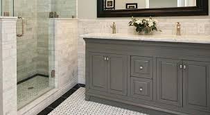 kitchen bath collection vanities kitchen bath collection white vanity bathroom with white vanities