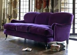 Purple Sleeper Sofa Fashionable Purple Sleeper Sofa Purple Sleeper Sofa By