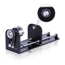Kyma Restaurants Official Website Order Online Direct Amazon Com Cncshop Cnc Router Rotary Axis Rotary Attachment For