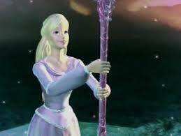 barbie magic pegasus images magic pegasus wallpaper