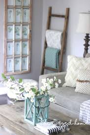 Country Shabby Chic Bedroom Ideas by Best 25 Rustic Chic Bedrooms Ideas On Pinterest Rustic Chic