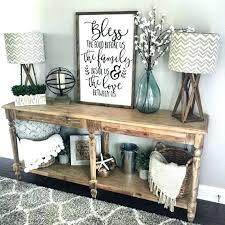 ideas for decorating living rooms beachy farmhouse decor decorating tips wilton expominera2017 com