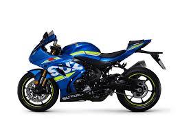 news u0026 events suzuki bikes uk