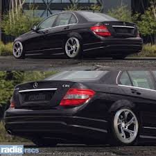 bagged mercedes amg images tagged with mercowners on instagram