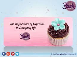 History Of Cake Decorating History Of Cupcakes In Events And Decorations