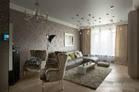 elegant contemporary home in fountain boulevard ukrain decoholic