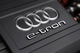 audi to launch three evs by 2020 by car magazine