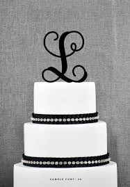 l cake topper 6995 best chicago factory cake toppers etsy images on