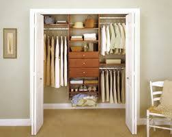 closet systems ikea awesome wood closet organizers design with