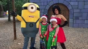 2016 louisville zoo halloween party youtube