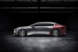 peugeot onyx wallpaper peugeot exalt concept brings serious french style to china