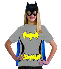 This Is My Halloween Costume Shirt by Halloween Shirt Costumes