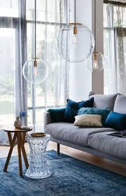 Blue Pendant Light by Best 25 Pendant Lights Ideas On Pinterest Kitchen Pendant